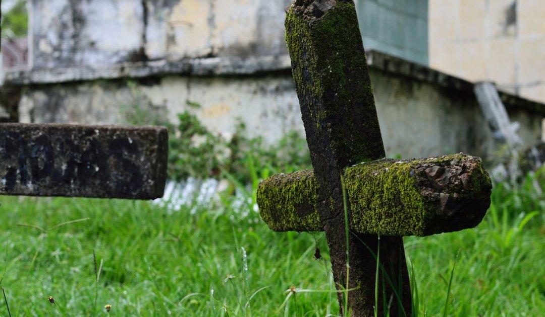 Aggiornamento corso trasporto funebre