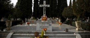 Corsi di Formazione Professionale per Responsabile dell'attività cimiteriale (aggiornamento)