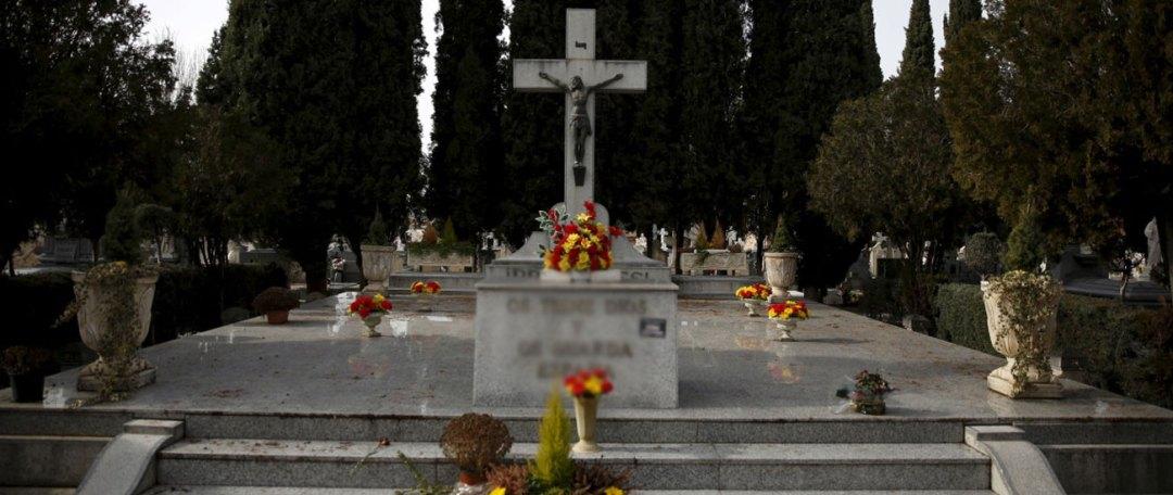 Responsabile dell'attività cimiteriale (aggiornamento)