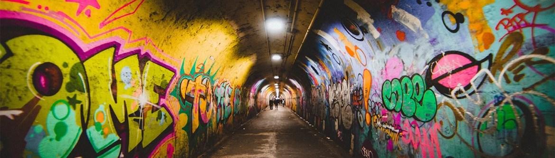 copertina-differenza-tra-graffiti-e-street-art