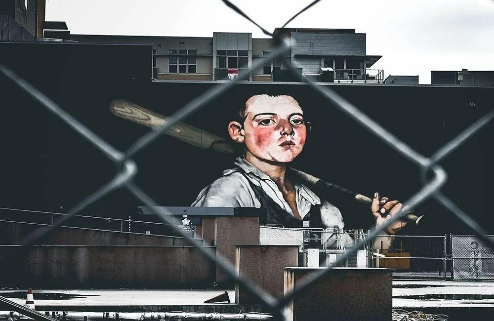 5-tecniche-di-street-art-diffuse-in-italia---Mural