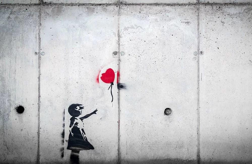 5-tecniche-di-street-art-diffuse-in-italia---Stencil