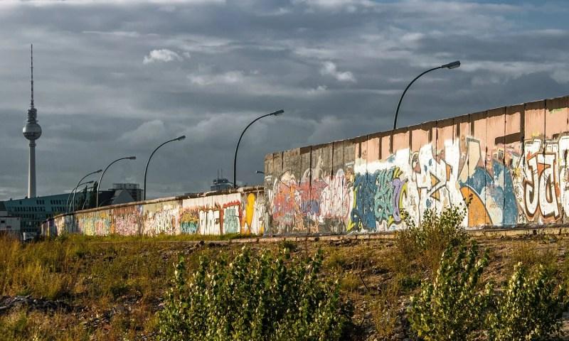Copertina---cosa-è-una-hall-of-fame-dei-graffiti-