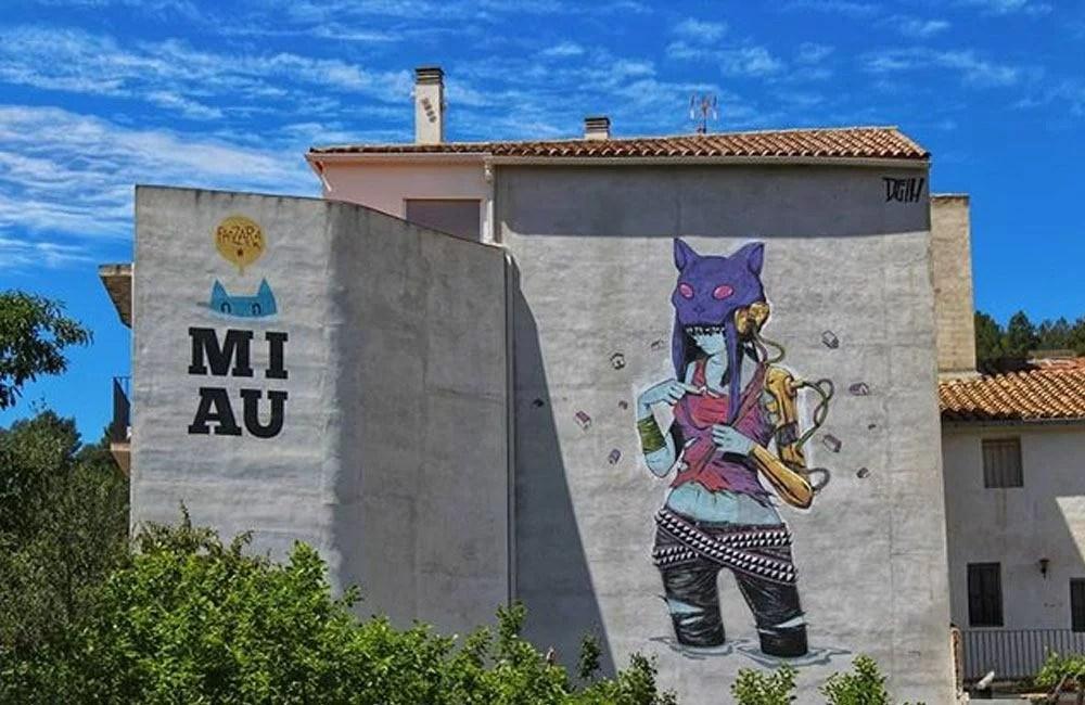 5-Festival-di-Street-Art-in-Europa---MIAU-Fanzara