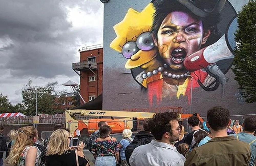 5-Festival-di-Street-Art-in-Europa---Upfest-Bristol