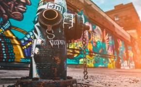 Copertina-Festival-Street-Art