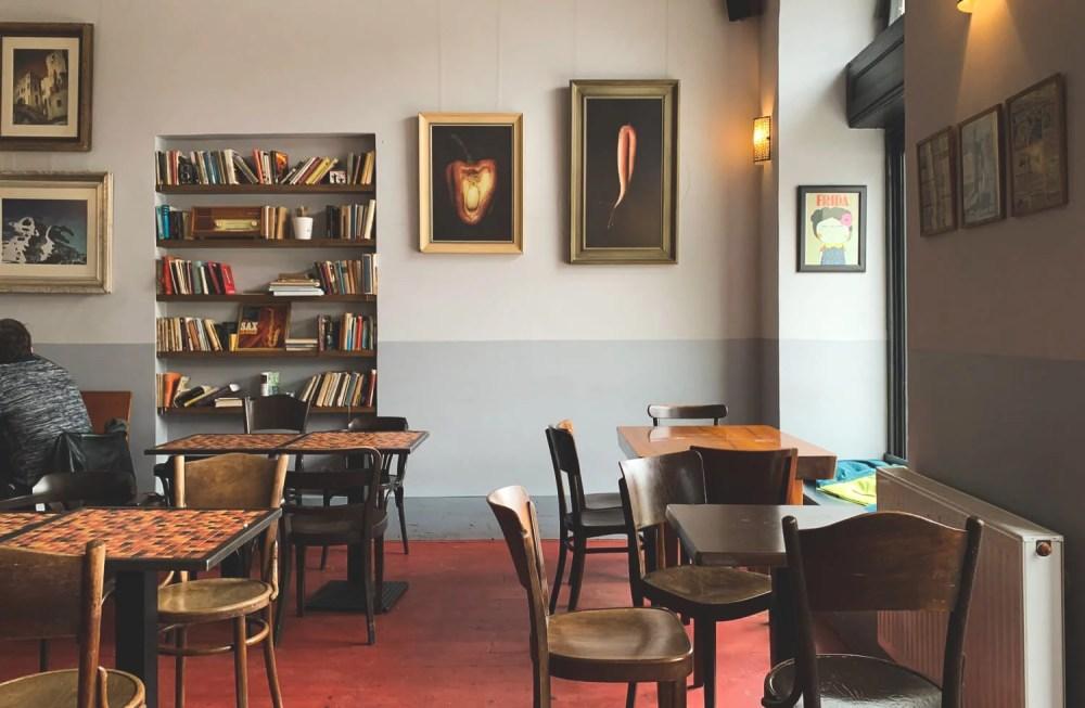 Cafè-Frida-Praga-Karlim
