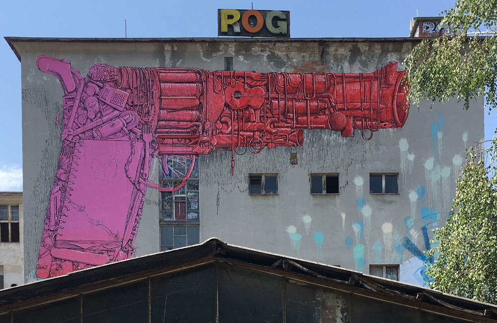 Blu-Street-Art---Rog-Slovenia