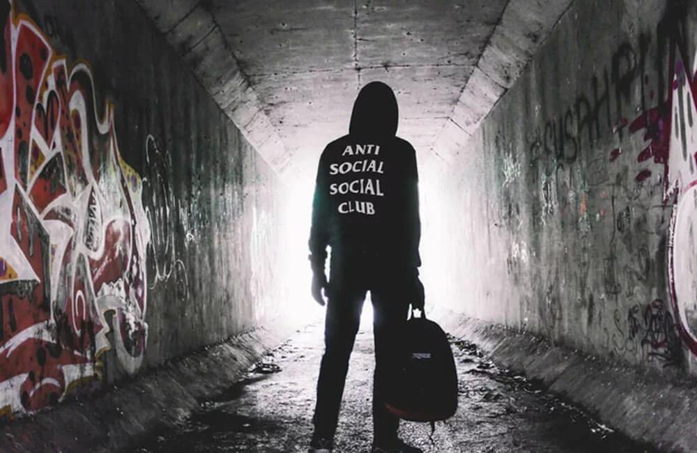 Graffiti-Arte-o-Vandalismo-Anti-Social-Social-Club
