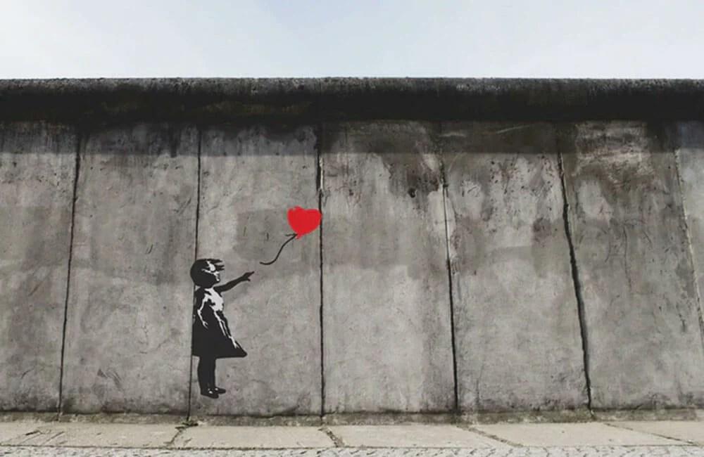 Graffiti-Arte-o-Vandalismo-Banksy