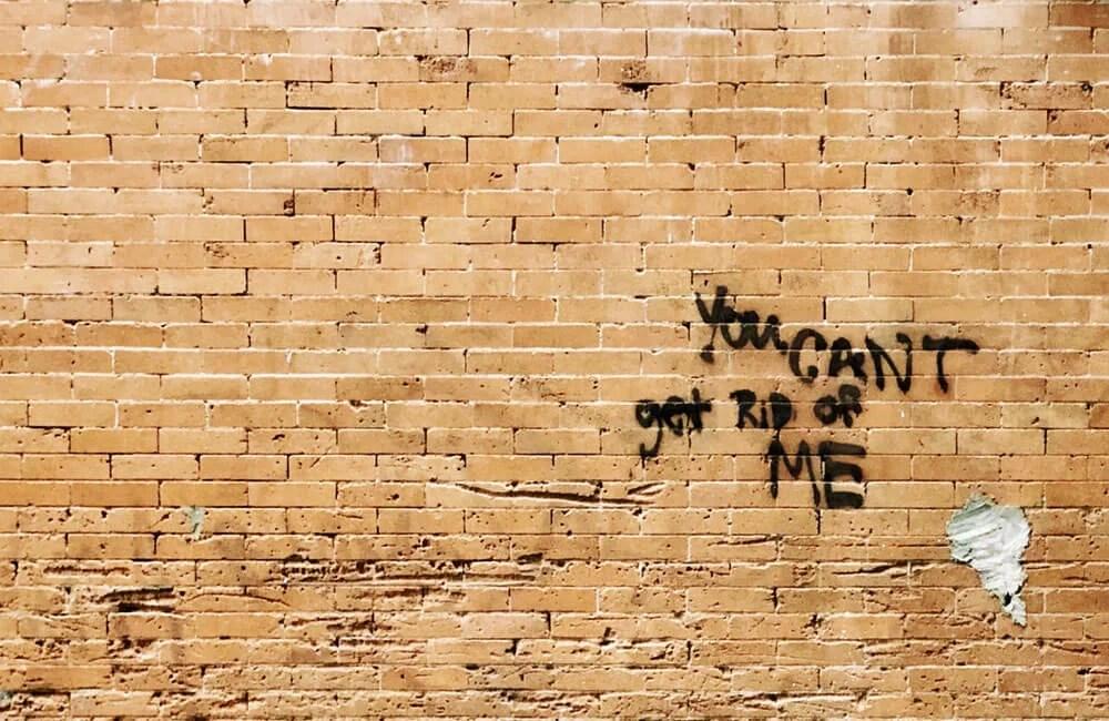Tag-Graffiti-Esempio-di-non-tag