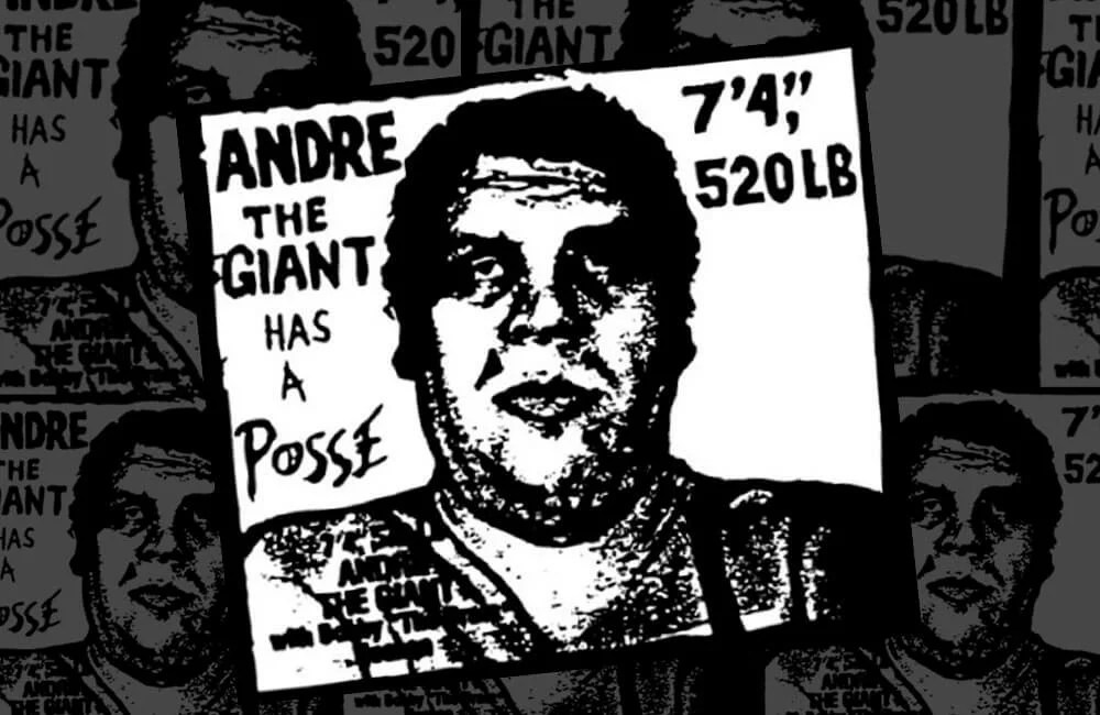 OBEY---André-The-Giant-Has-a-POSSE