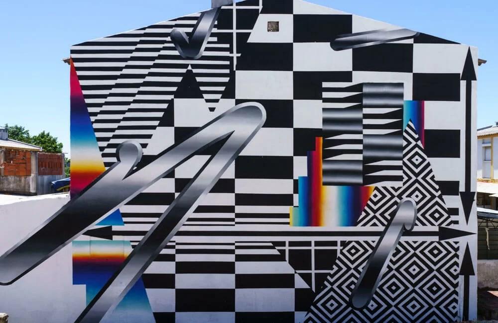 Felipe-Pantone-Muro-1