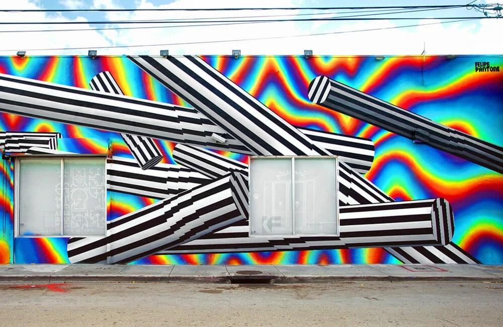 Felipe-Pantone-Muro-2