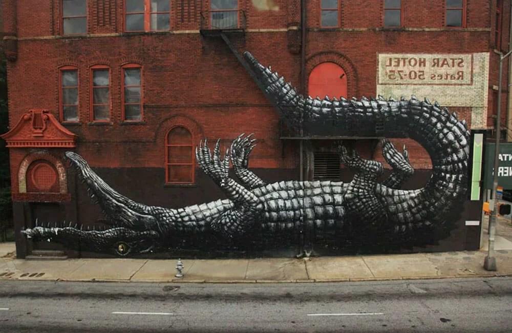 ROA-Street-Art-2-Crocodile