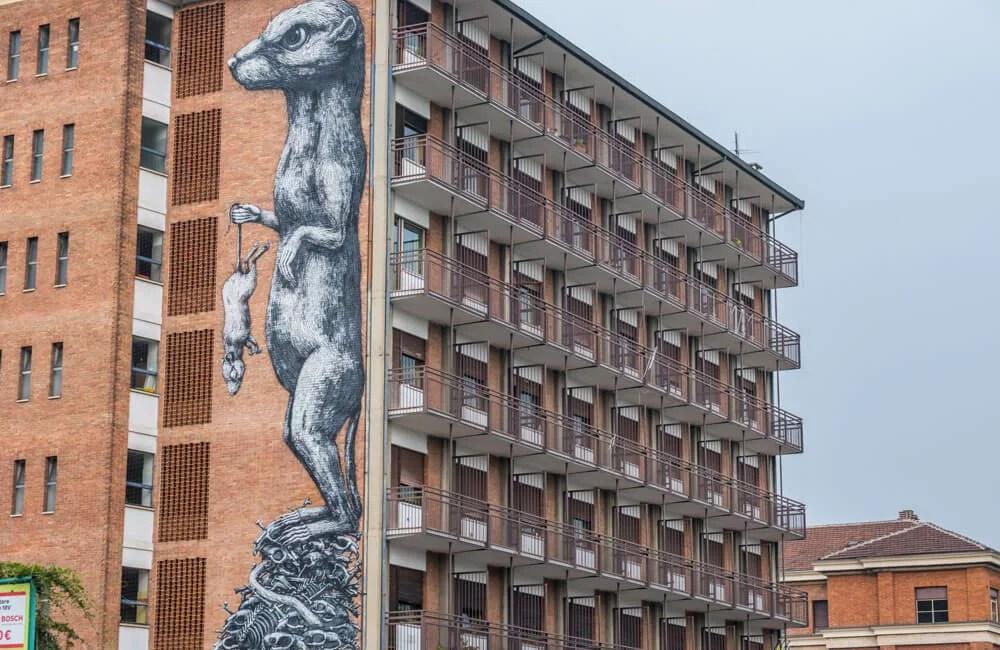 ROA-Torino-Donnola-pic-by-Simone-Peyronel