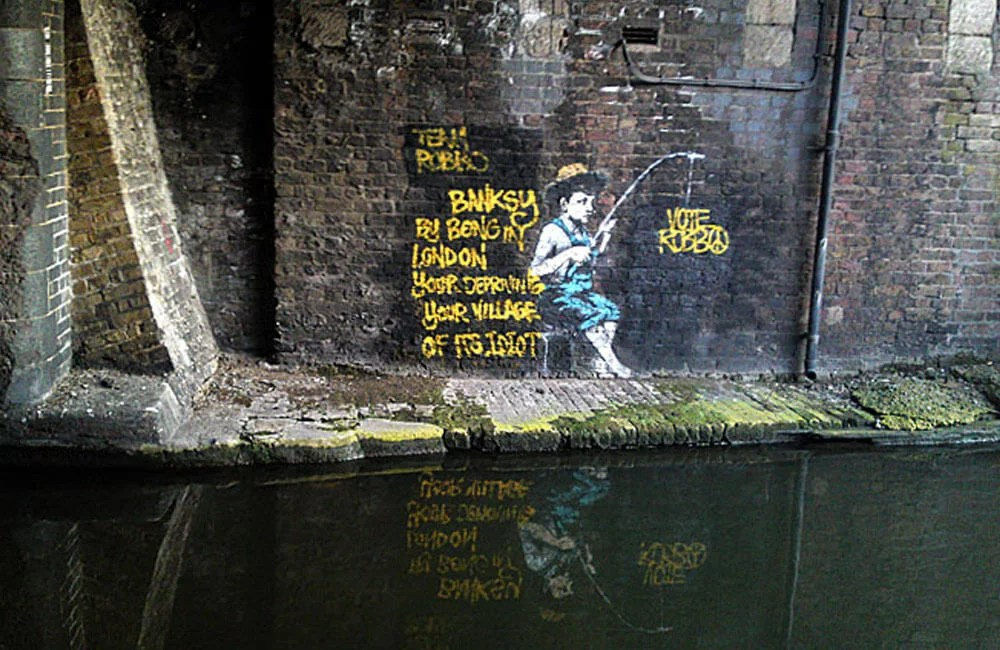 Robbo-vs-Banksy-04-Fisherboy