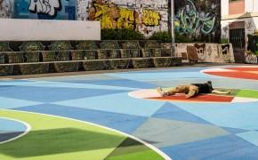 Copertina-Street-Art-Graffiti-Iglesiente