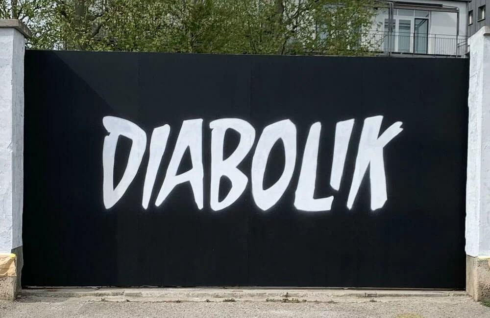 Diabolik-Via-Pesto-2