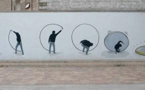 Escif-Street-Art-Copertina