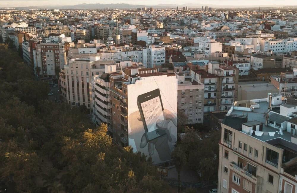 Escif-Valencia-La-vida-es-otra-cosa-by-streetagainst