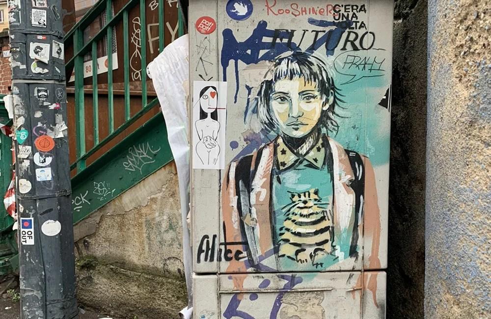 Tortona-Alice-Pasquini