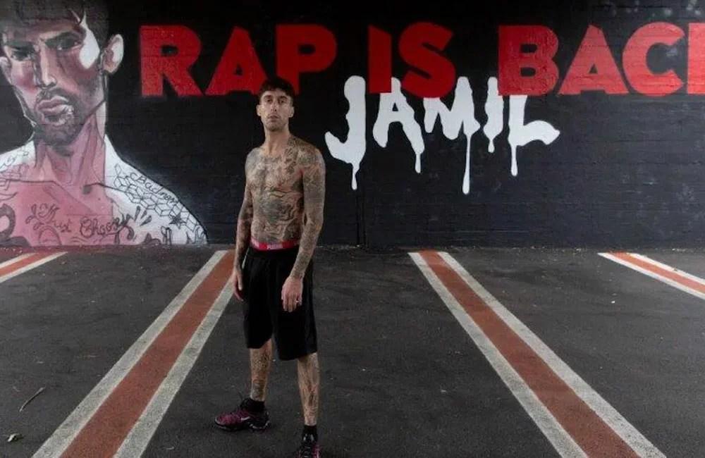 Rap-Is-Back-Jamil
