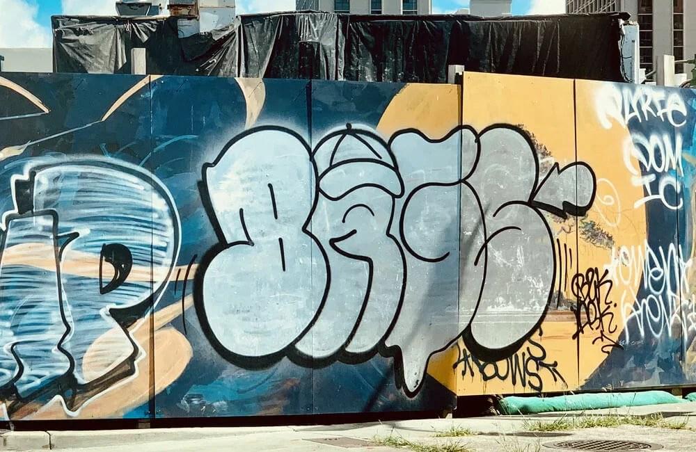 Bubble-Style-Graffiti-Writing-2
