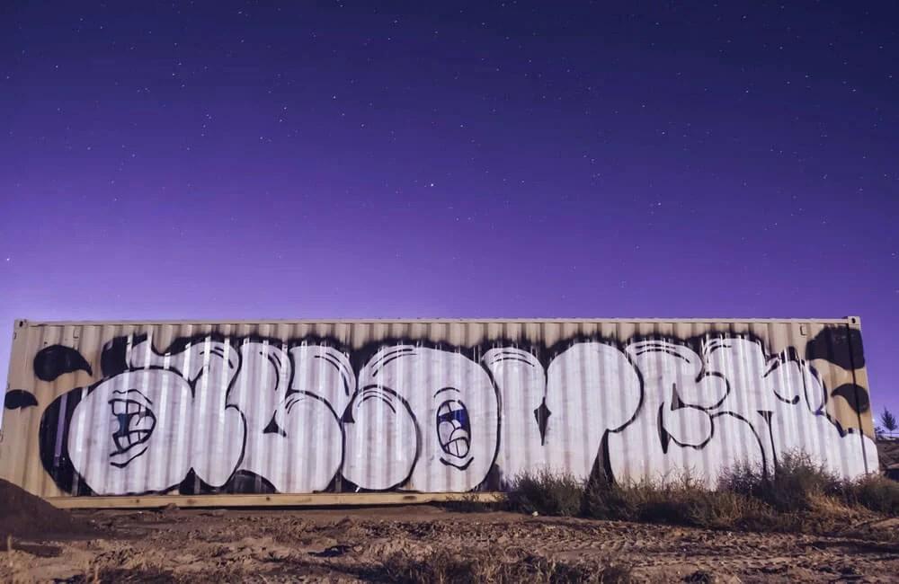 Bubble-Style-Graffiti-Writing-4