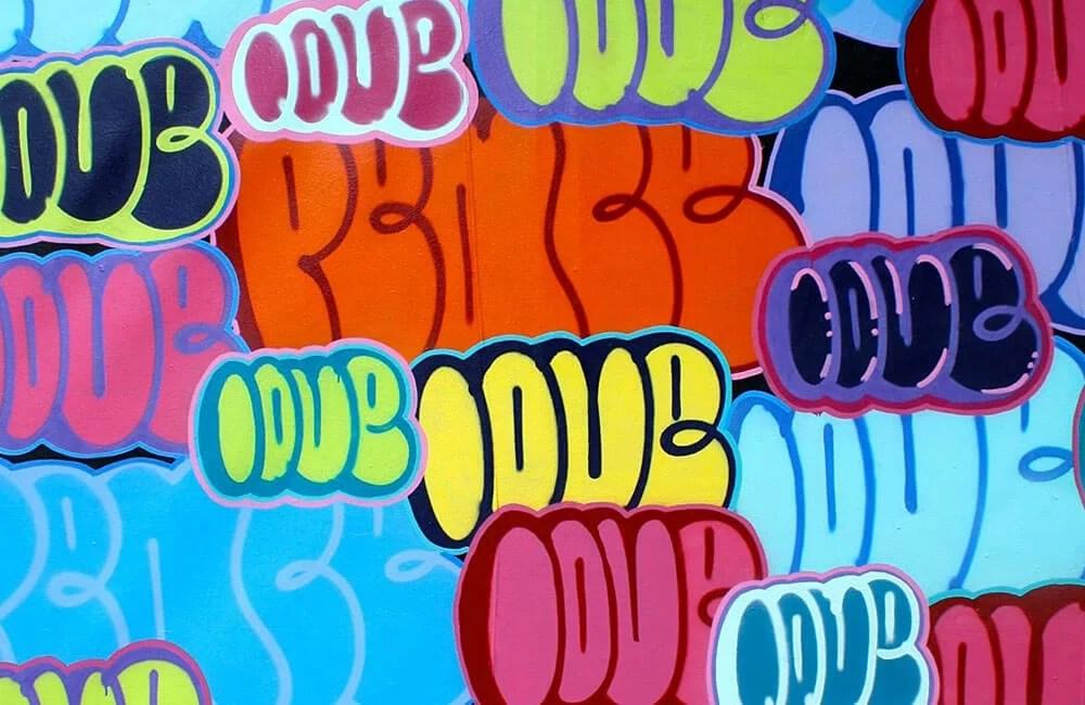 Bubble-Style-Graffiti-Writing