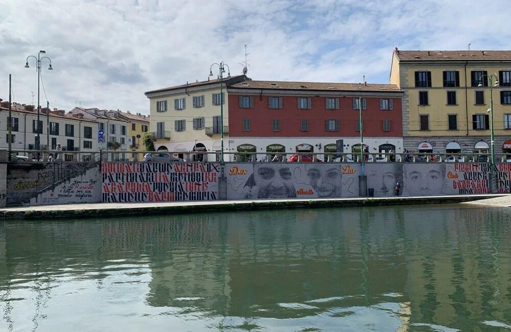 Milano-Darsena-Muro-per-DAX
