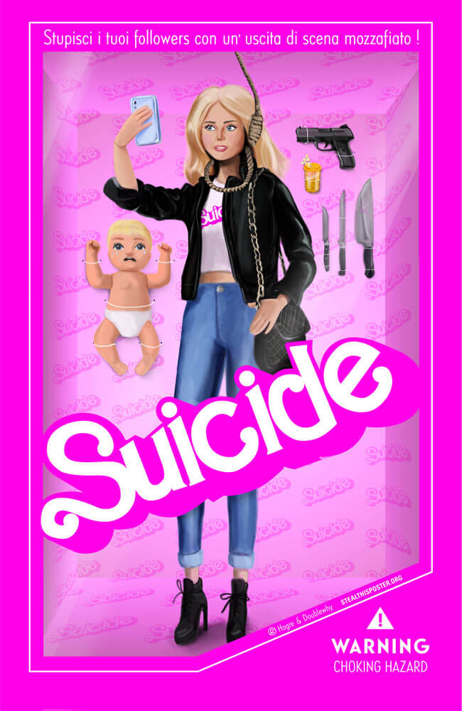 Poster-Suicide-Barbie-stealthisposter
