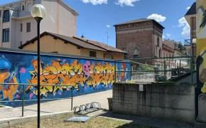 Copertina-Comuni-Milano-Street-Art