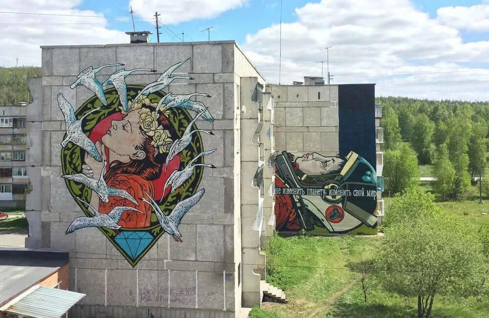 Solo-Diamond-Russia