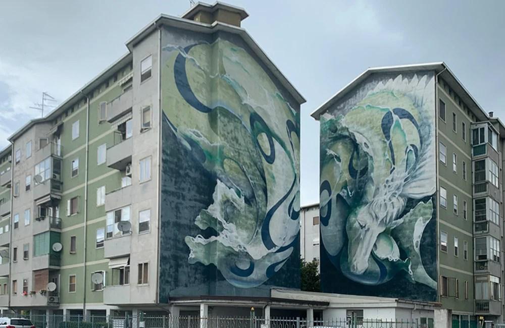 Lunetta-Street-Art--1