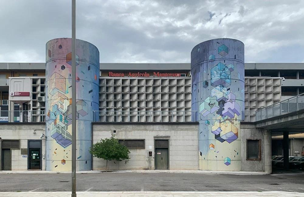 Lunetta-Street-Art-Banca-Agricola