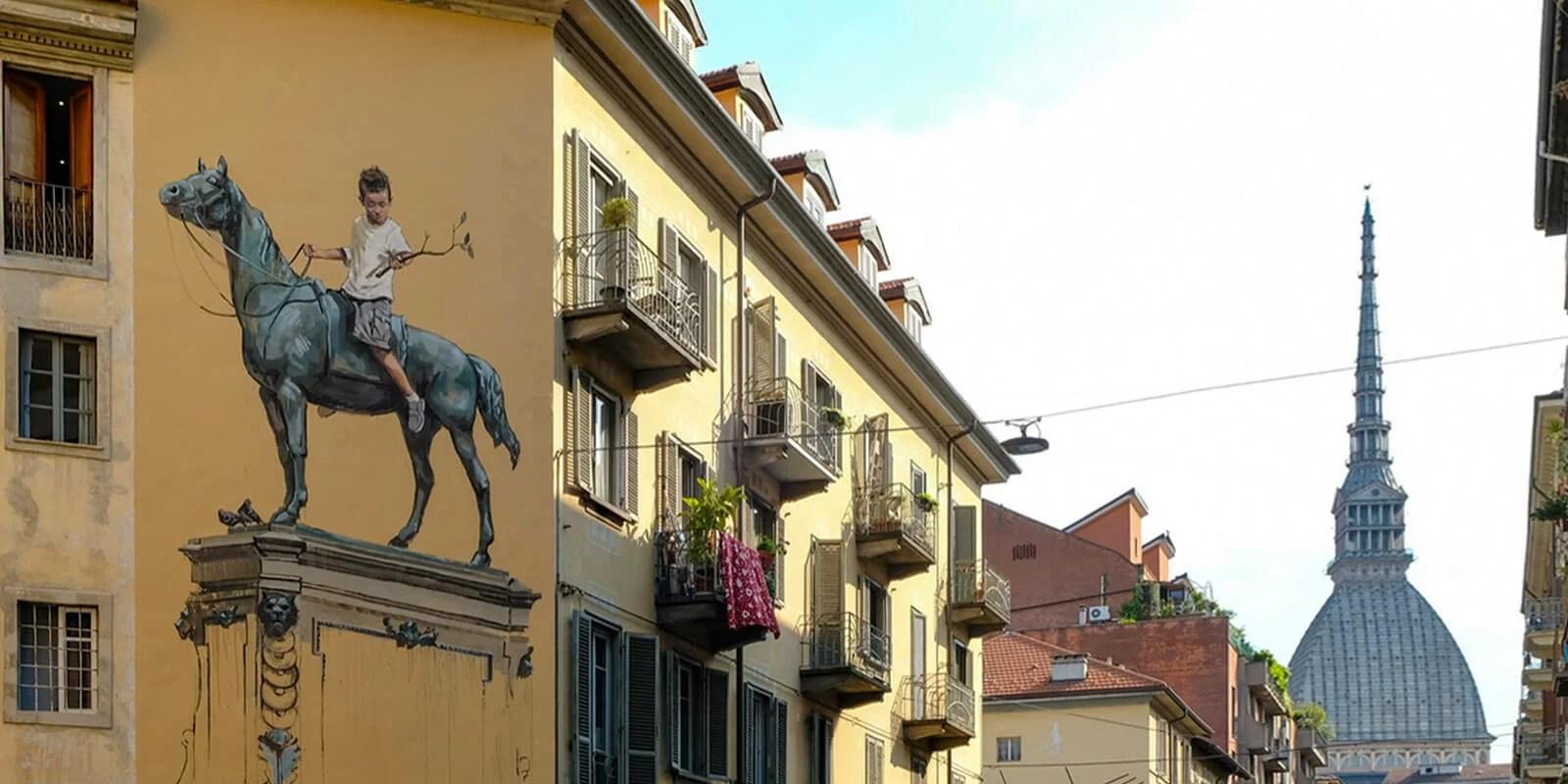 Copertina-Street-Art-Torino