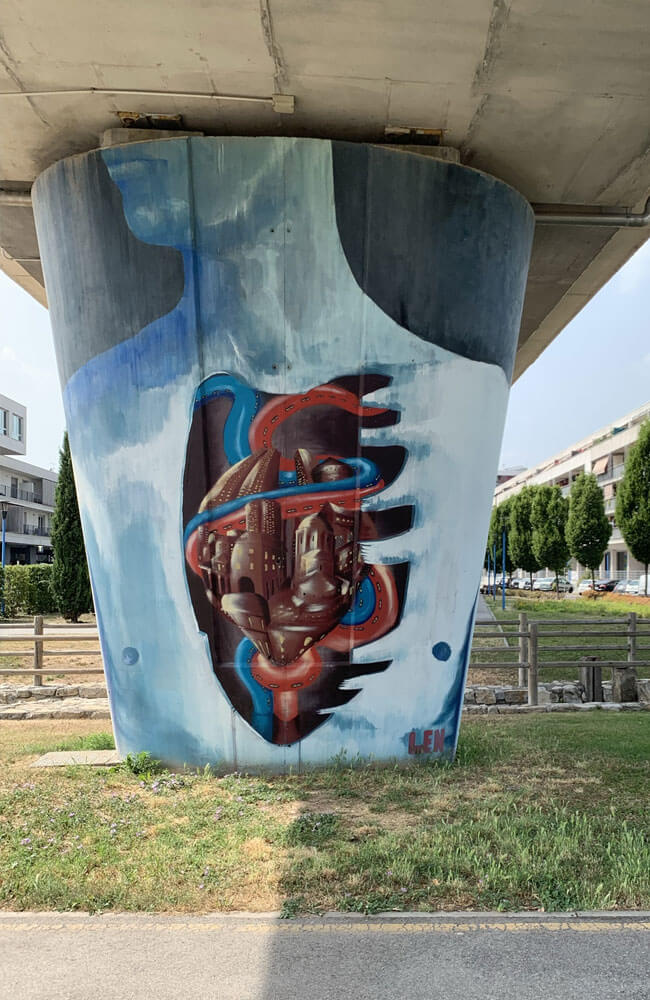 Pilone-Street-Art-Brescia-3