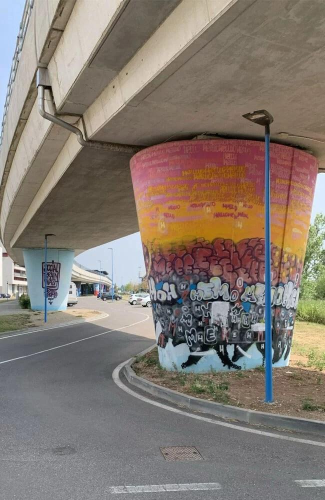 Pilone-Street-Art-Brescia-5