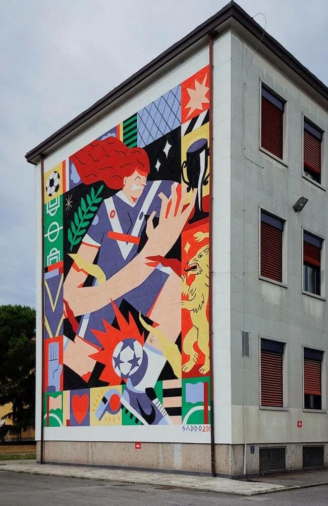 Street-Art-Brescia-Lamarmora-Saddo