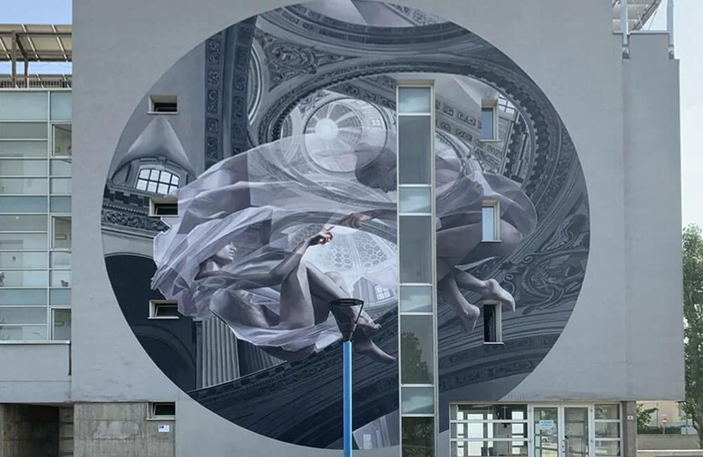Street-Art-Brescia-Vesod