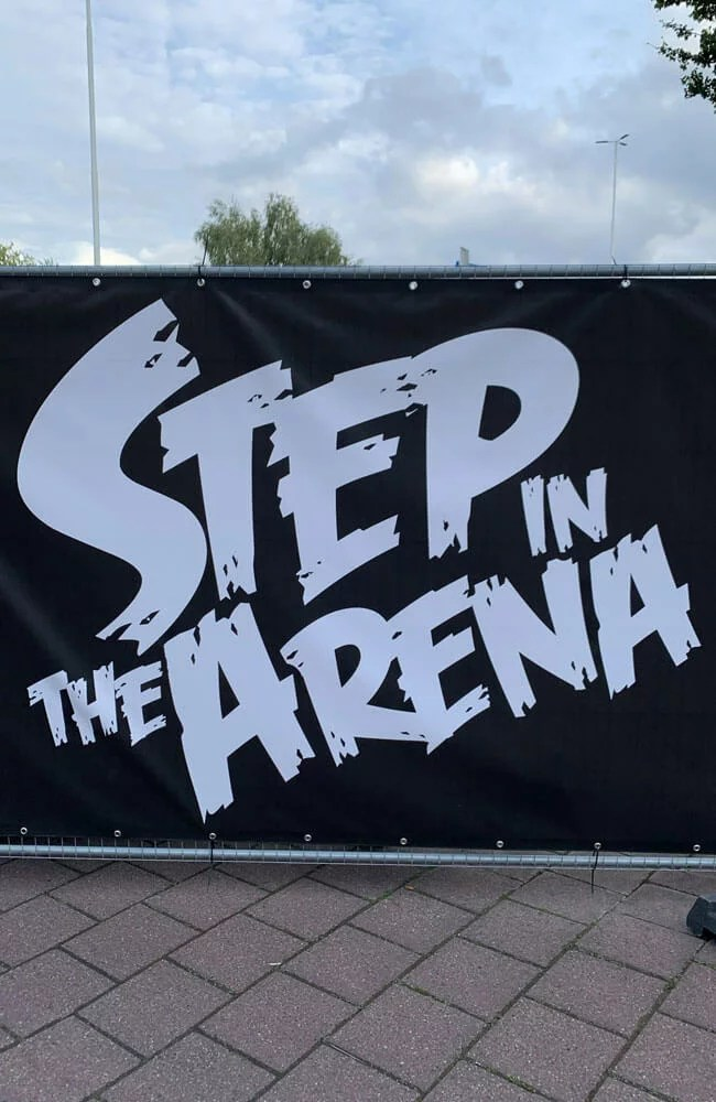 Step-in-the-arena-Logo