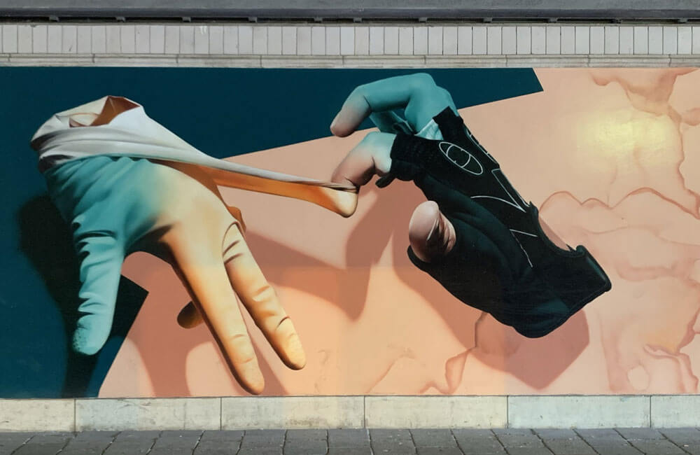 Studio-Giftig-Hands