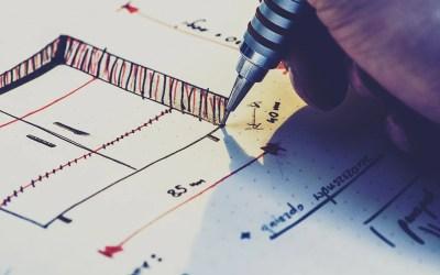 Offerta migliorativa degli elementi progettuali che non modificano l'oggetto