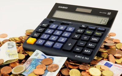 Costo medio e trattamenti salariali minimi