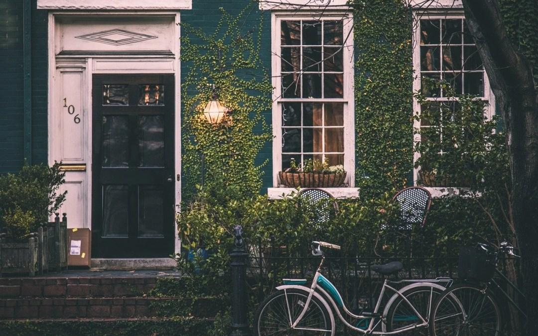 gara immobile patrimoni immobiliari