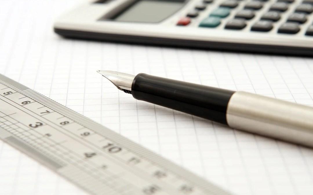Valutazione tecnica dell'offerta inserire elementi relativi all'offerta economica causa l'esclusione dalla gara