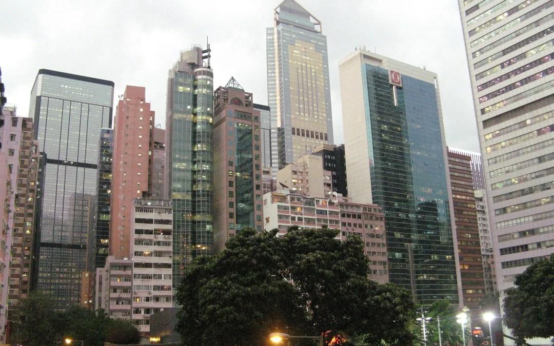 Concessione e realizzazione opere su immobili pubblici