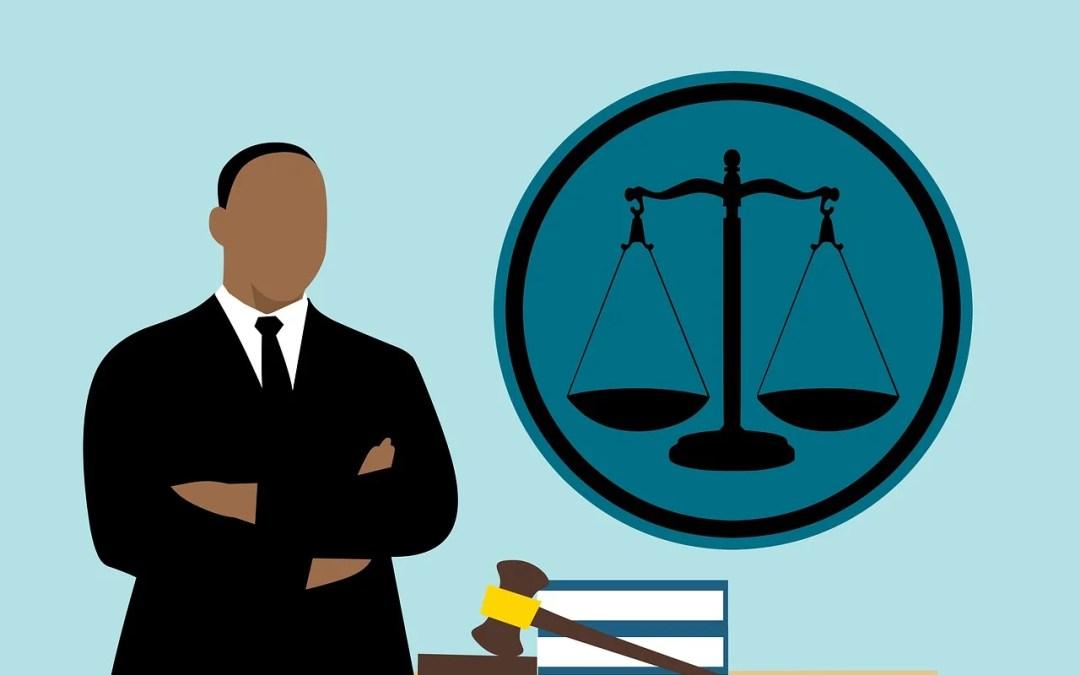 Tar Bari Competenza del Giudice Ordinario per la decadenza dall'aggiudicazione di un appalto
