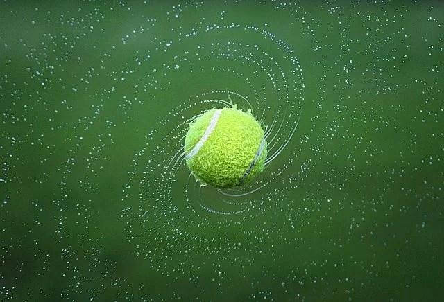 Lavori di riqualificazione tribune e campo da tennis – Molise